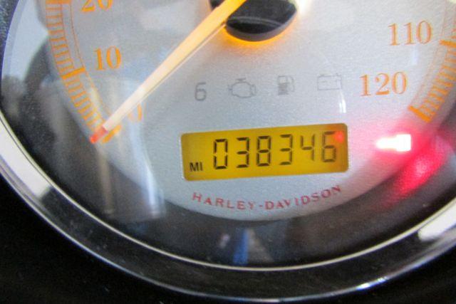 2011 Harley-Davidson Trike Street Glide® Arlington, Texas 30