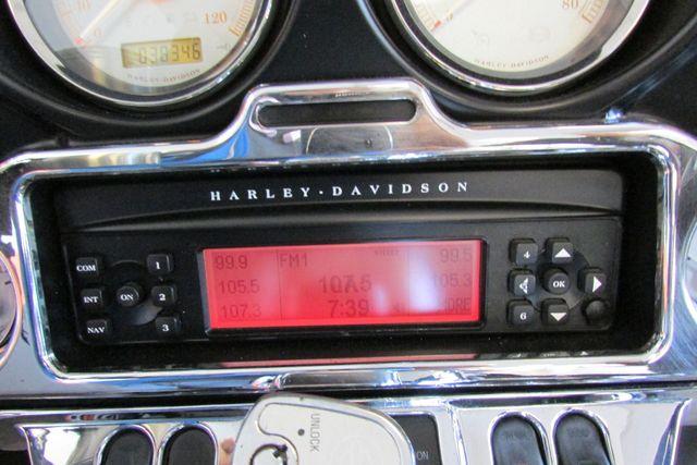 2011 Harley-Davidson Trike Street Glide® Arlington, Texas 31