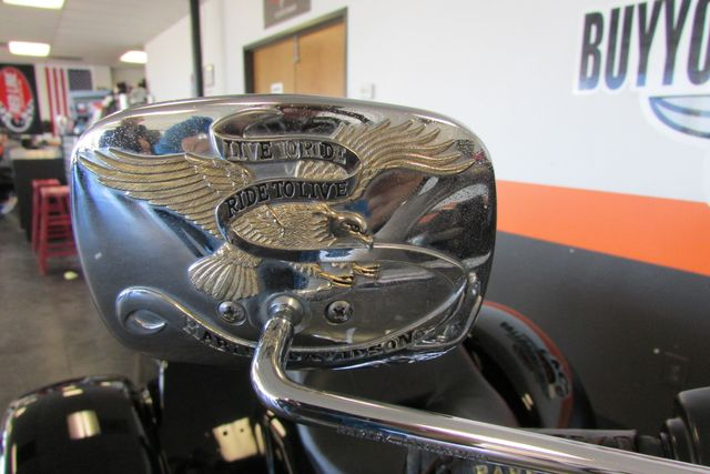 2011 Harley-Davidson Trike Street Glide® Arlington, Texas 33