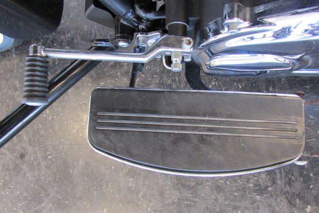 2011 Harley-Davidson Trike Street Glide® Arlington, Texas 42