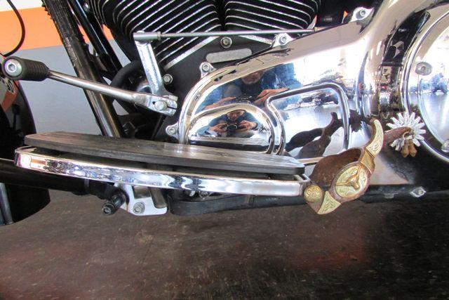 2011 Harley-Davidson Trike Street Glide® Arlington, Texas 43