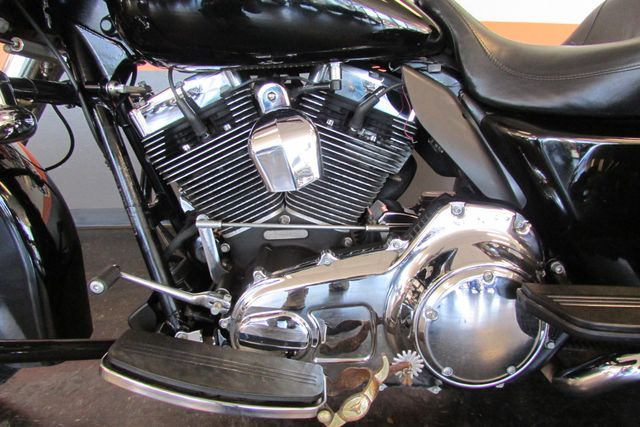 2011 Harley-Davidson Trike Street Glide® Arlington, Texas 44