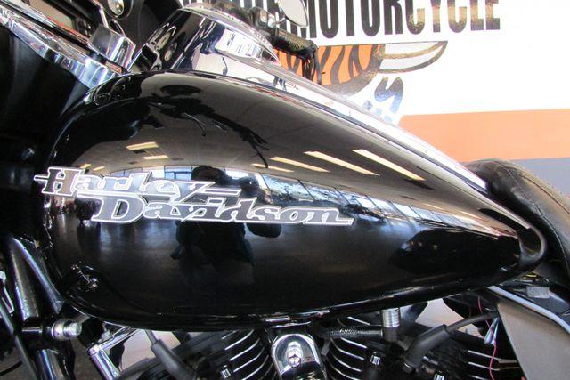 2011 Harley-Davidson Trike Street Glide® Arlington, Texas 45