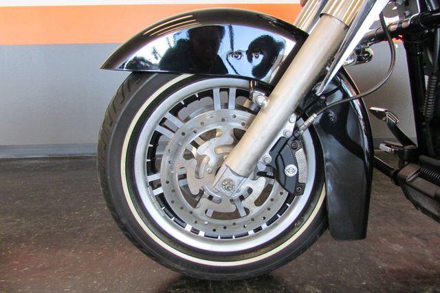 2011 Harley-Davidson Trike Street Glide® Arlington, Texas 47