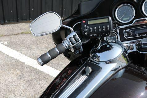 2011 Harley Davidson Ultra Classic  Electra Glide FLHTCU | Hurst, Texas | Reed's Motorcycles in Hurst, Texas