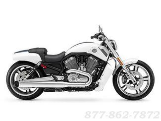 2011 Harley-Davidson V-ROD MUSCLE VRSCF V-ROD MUSCLE VRSCF Chicago, Illinois