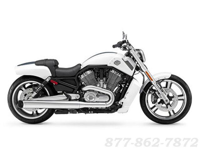 2011 Harley-Davidson V-ROD MUSCLE VRSCF V-ROD MUSCLE VRSCF Chicago, Illinois 0