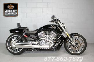 2011 Harley-Davidson V-ROD MUSCLE VRSCF VROD MUSCLE VRSCF in Chicago, Illinois 60555