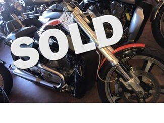2011 Harley-Davidson VRSC™ V-Rod Muscle® - John Gibson Auto Sales Hot Springs in Hot Springs Arkansas
