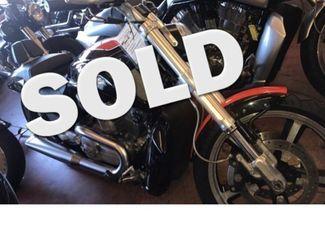2011 Harley-Davidson VRSC™ V-Rod Muscle® - John Gibson Auto Sales Hot Springs in Hot Springs Arkansas