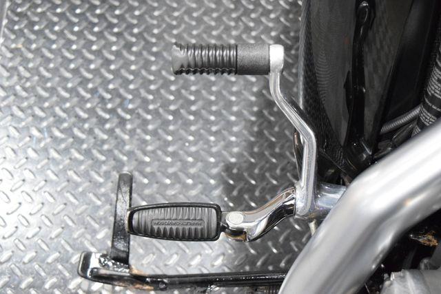2011 Harley-Davidson VRSCF - V-Rod Muscle® in Carrollton TX, 75006