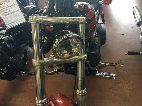 2011 Harley DYNA WIDE  Wide Glide® | Little Rock, AR | Great American Auto, LLC in Little Rock, AR