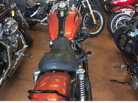 2011 Harley DYNA WIDE  Wide Glide®   Little Rock, AR   Great American Auto, LLC in Little Rock, AR