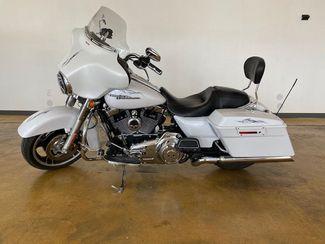 2011 Harley FLHXI Street Glide in Albuquerque, NM 87106