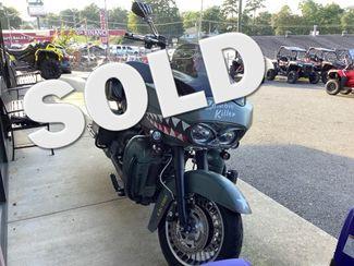 2011 Harley ROAD GLIDE  - John Gibson Auto Sales Hot Springs in Hot Springs Arkansas
