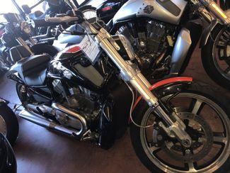 2011 Harley V-ROD MUSCLE  - John Gibson Auto Sales Hot Springs in Hot Springs Arkansas