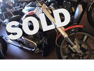2011 Harley V-ROD MUSCLE V-Rod Muscle® | Little Rock, AR | Great American Auto, LLC in Little Rock AR AR