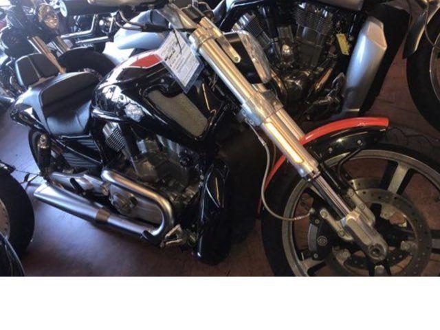 2011 Harley V-ROD MUSCLE V-Rod Muscle® | Little Rock, AR | Great American Auto, LLC in Little Rock AR AR