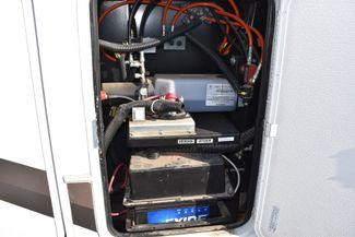 2011 Heartland BIG HORN M-3185RL-35' Ogden, UT 36