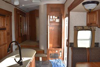2011 Heartland BIG HORN M-3185RL-35' Ogden, UT 25