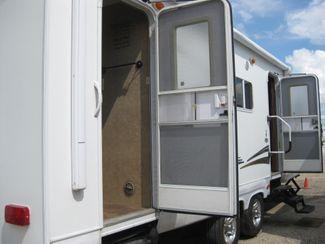 2011 Heartland Sundance 380RB REDUCED!! Odessa, Texas 2