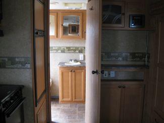 2011 Heartland Sundance 380RB REDUCED!! Odessa, Texas 6