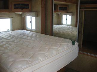 2011 Heartland Sundance 380RB REDUCED!! Odessa, Texas 9