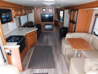 2011 Holiday Rambler Vacationer 36SBT  city Florida  RV World of Hudson Inc  in Hudson, Florida