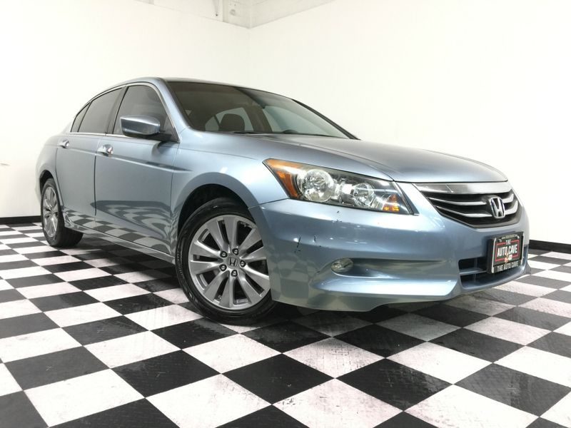 2011 Honda Accord *Drive TODAY & Make PAYMENTS* | The Auto Cave in Addison