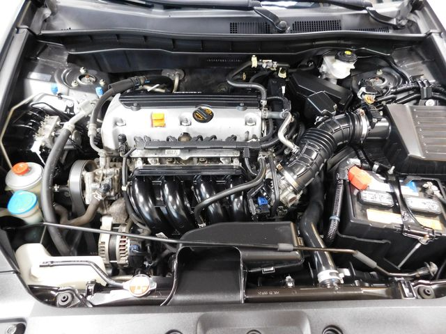 2011 Honda Accord SE in Airport Motor Mile ( Metro Knoxville ), TN 37777