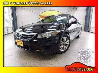 2011 Honda Accord EX-L in Airport Motor Mile ( Metro Knoxville ), TN 37777