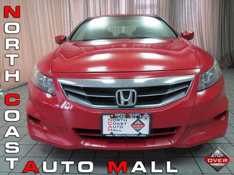 2011 Honda Accord EX in Akron, OH