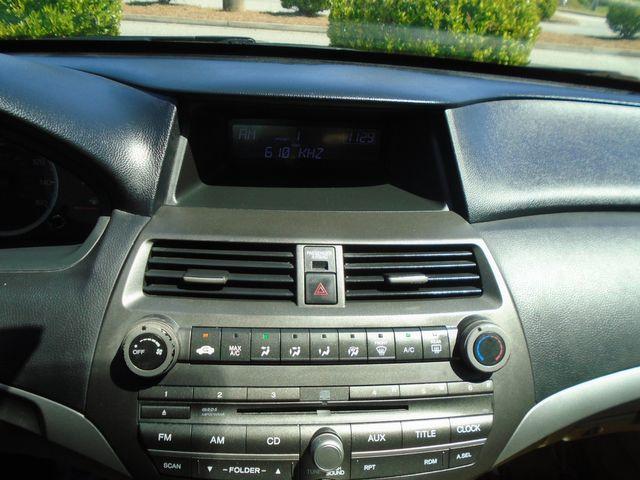 2011 Honda Accord SE in Alpharetta, GA 30004