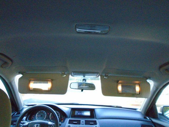 2011 Honda Accord LX in Alpharetta, GA 30004