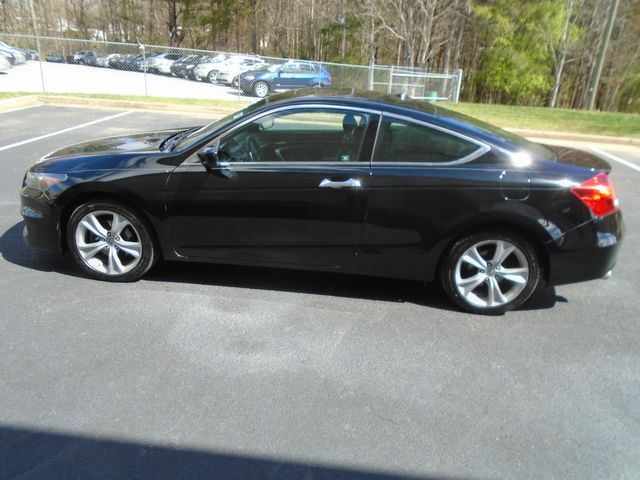 2011 Honda Accord EX-L in Alpharetta, GA 30004