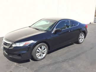 2011 Honda Accord LX-S in Anaheim, CA 92807