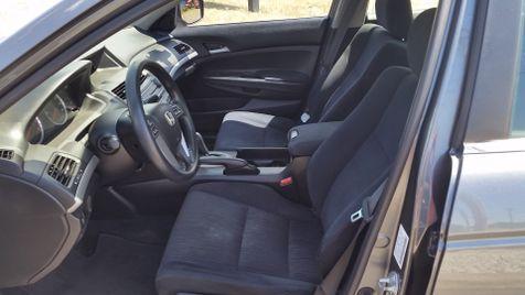 2011 Honda Accord LX | Ashland, OR | Ashland Motor Company in Ashland, OR