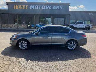 2011 Honda Accord EX in Boerne, Texas 78006
