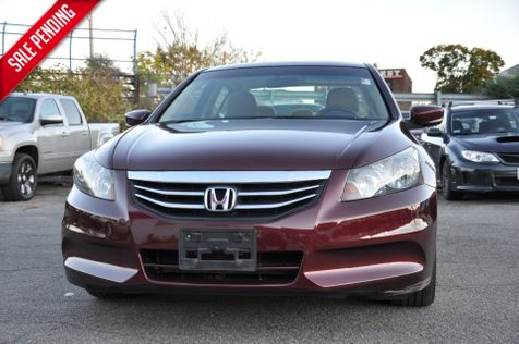2011 Honda Accord EX in Braintree