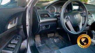 2011 Honda Accord LX  city California  Bravos Auto World  in cathedral city, California