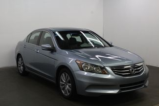 2011 Honda Accord EX-L in Cincinnati, OH 45240