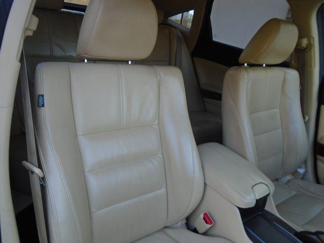 2011 Honda Accord Crosstour EX-L in Alpharetta, GA 30004