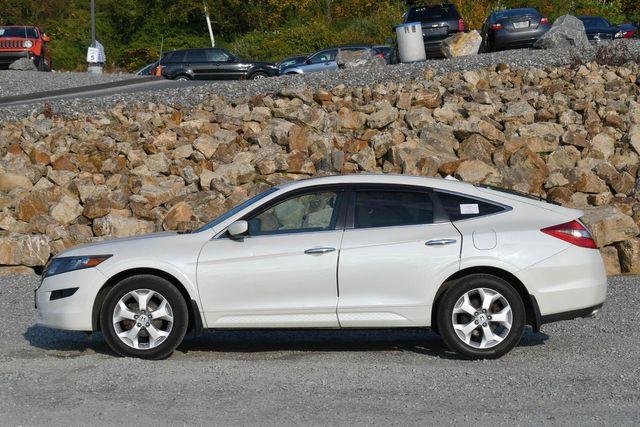 2011 Honda Accord Crosstour EX-L FWD Naugatuck, Connecticut 1