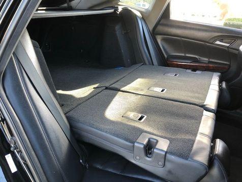 2011 Honda Accord Crosstour EX-L | San Luis Obispo, CA | Auto Park Sales & Service in San Luis Obispo, CA