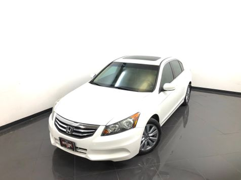 2011 Honda Accord *Affordable Financing* | The Auto Cave in Dallas, TX