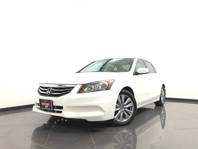 2011 Honda Accord *Affordable Financing* | The Auto Cave in Dallas