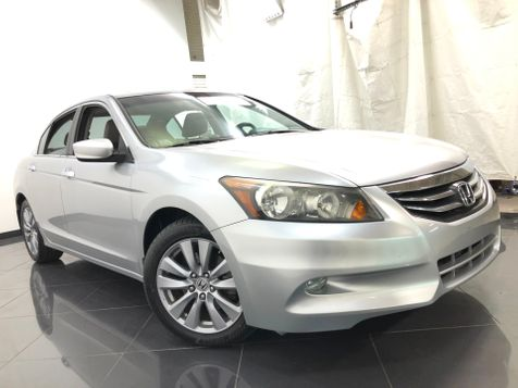 2011 Honda Accord *Drive TODAY & Make PAYMENTS* | The Auto Cave in Dallas, TX