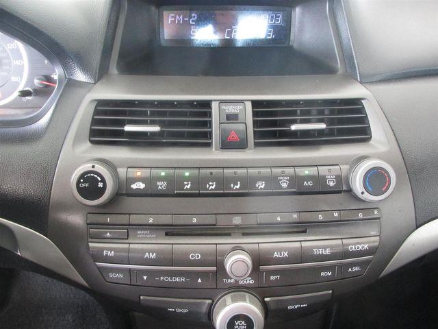 2011 Honda Accord LX Gardena, California 6