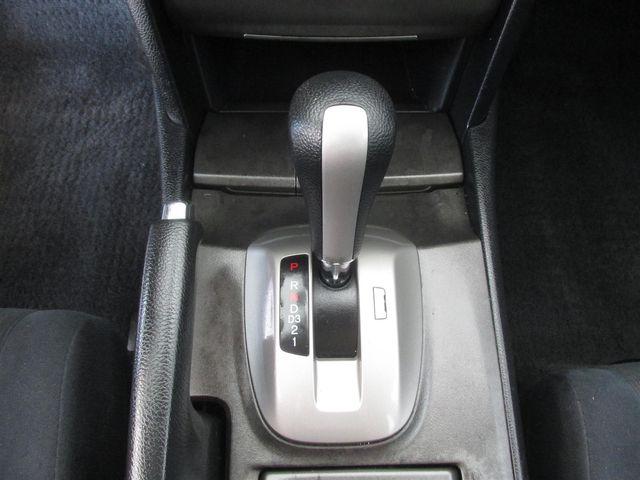2011 Honda Accord LX Gardena, California 7