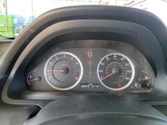 2011 Honda Accord LX Gardena, California 5